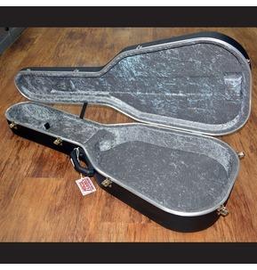 Hiscox Guitar Case - Various Options