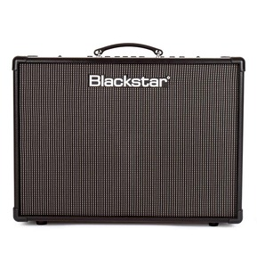 Blackstar ID:Core Stereo 100 Guitar Amplifier Combo