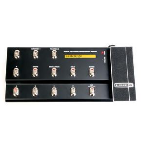 Line 6 FBV Shortboard Mk II Foot Controller