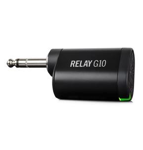 Line 6 Relay G10T Wireless Guitar System Transmitter