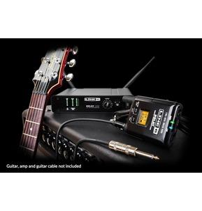 Line 6 Relay G55 Wireless Guitar System - Sale
