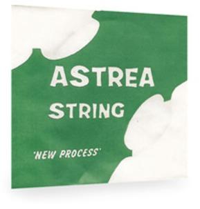 Astrea 3rd Violin D String