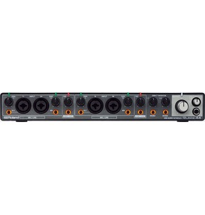 Roland Rubix44 4-In/4-Out USB Audio Interface