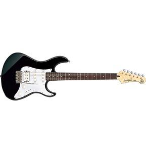 Yamaha Pacifica 012 Electric Guitar -  Various Colours