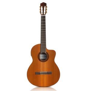 Cordoba Iberia C5-CE Electro Classical Nylon Guitar