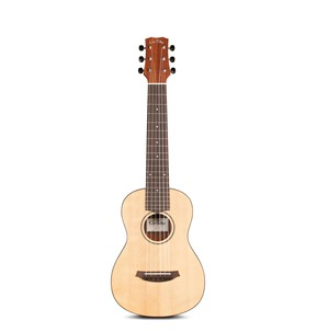 Cordoba Mini M Travel Classical Nylon Guitar & Case