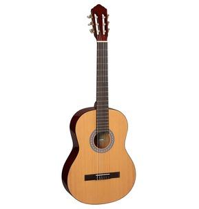 Jose Ferrer Estudiante 1/2 Classical Guitar - Including Soft Cover