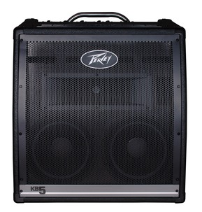 Peavey KB 5 150w Keyboard Amplifier