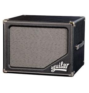 Aguilar SL 112 Bass Speaker Cabinet