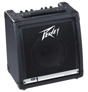 Peavey KB 1 20w Keyboard Amplifier