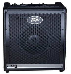 Peavey KB 3 60w Keyboard Amplifier
