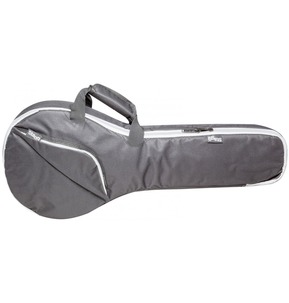 Stagg MA10 Mandolin Gig Bag