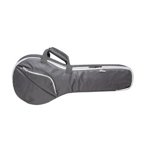 Stagg Padded Gig Bag 10mm - Mandolin