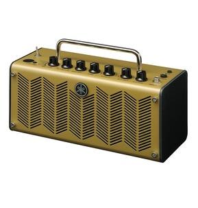 Yamaha THR5A Electro Acoustic & Silent Guitar Amplifier & USB Interface