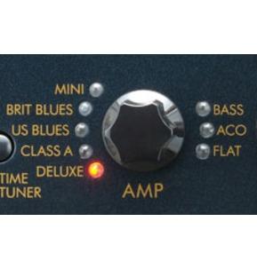 Yamaha THR10C Boutique Guitar Amplifier & USB Interface