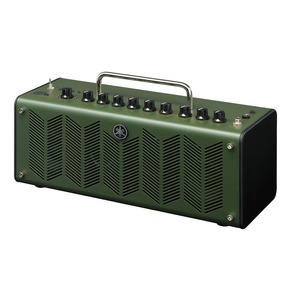 Yamaha THR10X Extreme Hi-Gain Guitar Amplifier & USB Interface