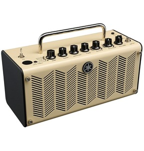 Yamaha THR5 Guitar Amplifier & USB Interface