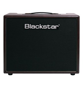 Blackstar Artisan 15 Valve 1x12 Electric Guitar Amplifier Combo