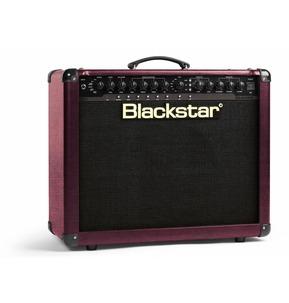 Blackstar ID:60TVP Limited Artisan Edition Guitar Amplifier Combo