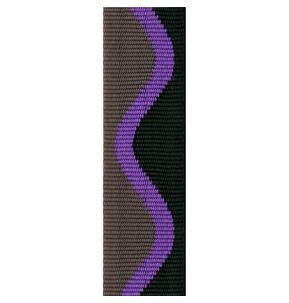 Rico Alto & Soprano Saxophone Strap