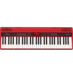 Roland GO Keyboard