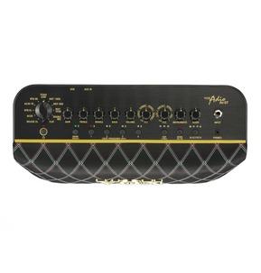 Vox Adio Air GT Bluetooth Guitar Amplifier