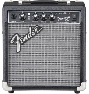 Fender Frontman 10G Guitar Amplifier