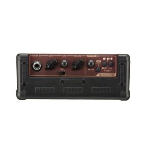 Vox AC2 RhythmVOX - Mini Guitar Amplifier With Rhythm
