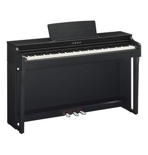 Yamaha CLP625 Clavinova Digital Piano