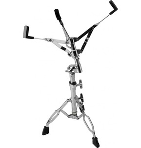 Stagg LSD252 Snare Stand