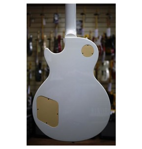 Paragon LP80 LP Style Electric Guitar - Available in three Colours