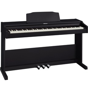 Roland RP102 Digtal Piano