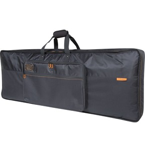 Roland CB-B49 Black Keyboard Bag