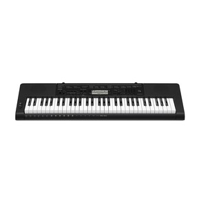 Casio CTK3500 Keyboard Excluding Mains