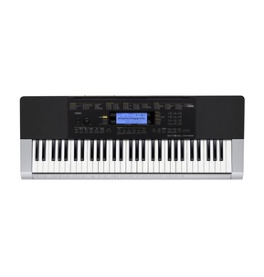 Casio CTK4400 Keyboard Excluding Mains