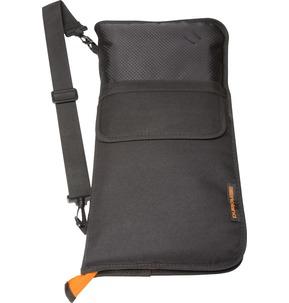 Roland SB-G10 Gold Series Stick Bag