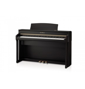 Kawai CA78 Digital Piano - Various Finishes