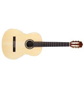 Cordoba Protege C1M Nylon Guitar