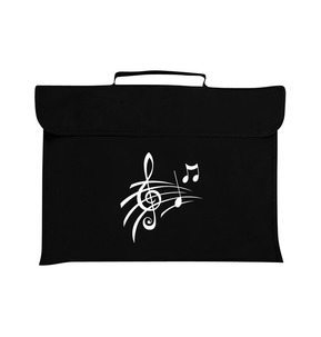 Mapac: Music Bag