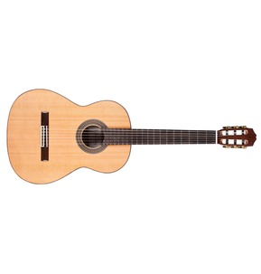 Cordoba Espana 45CO Classical Nylon Guitar & Hard Case
