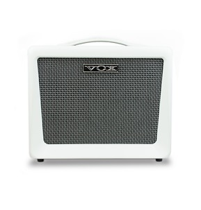 Vox VX50KB Nutube 50W Keyboard Combo Amplifier