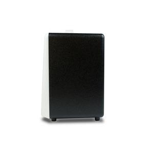 Vox VX50KB Nutube 50W Keyboard Combo Amplifier