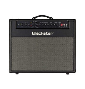 Blackstar HT Stage 60 112 MkII Guitar Amplifier Combo