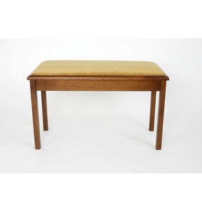 Woodhouse MS802 Duet Piano Stool