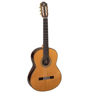 Admira A20 Handcrafted All Solid Classical Guitar