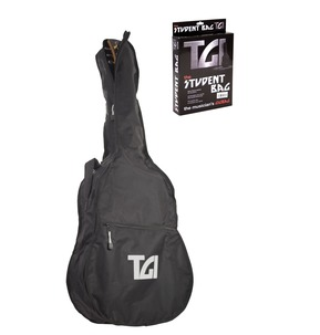 TGI Guitar Gigbag - Various Options