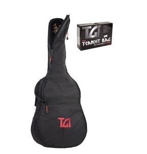 TGI Guitar Gigbag Transit Series - Various Sizes