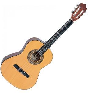 Palma 3/4 Classical Guitar