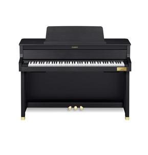 Casio Celviano GP-400 Satin Black Digital Piano
