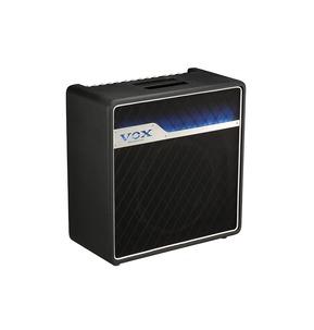 Vox MVX150C1 Nutube 150W Guitar Combo Amplifier